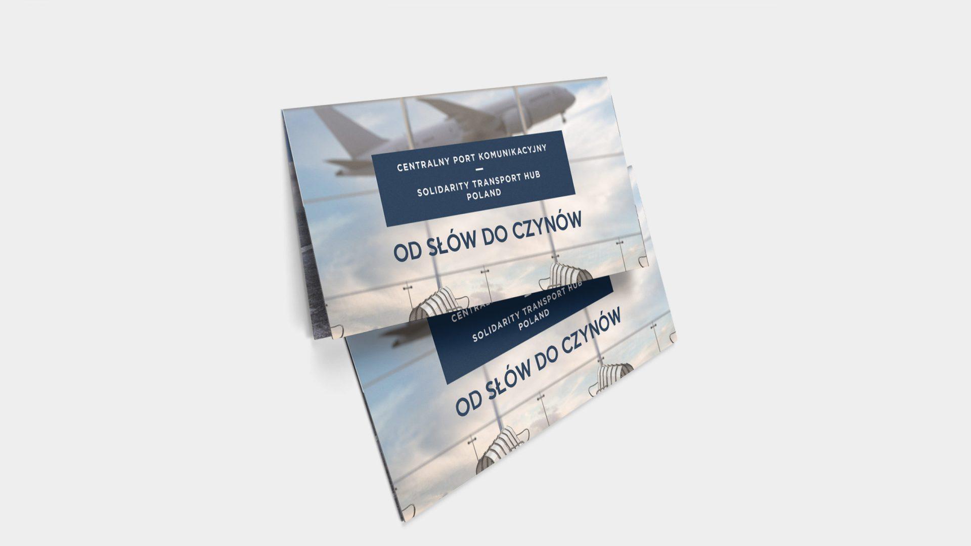Bi-Fold_DL_Leaflet_Mockup_1